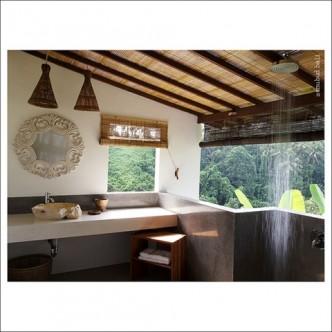 salle de bain ranger sa maison. Black Bedroom Furniture Sets. Home Design Ideas